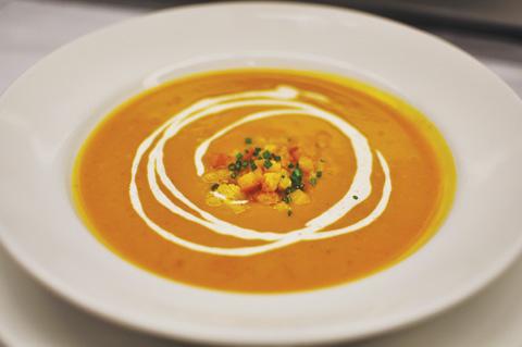 ... soup squash and sage soup butternut squash apple soup butternut squash